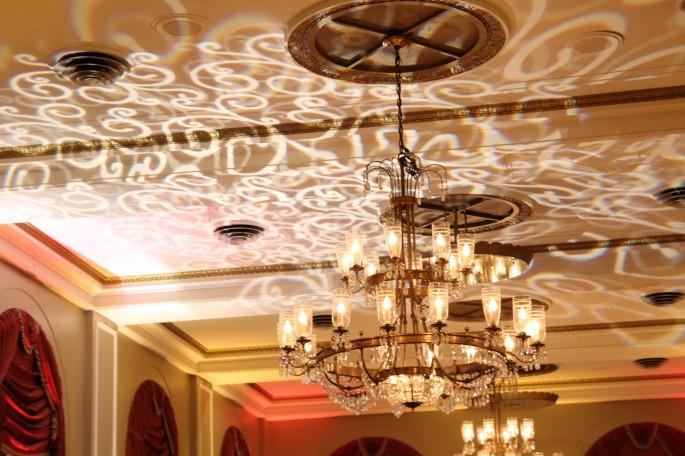Yorktowne Hotel