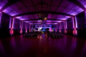 Valencia Ballroom